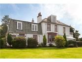 Single Family Home for sales at 40 Barnton Avenue, Edinburgh, EH4 Edinburgh, Scotland