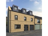 Single Family Home for sales at Dublin Street Lane South, Edinburgh, EH1 Edinburgh, ,Scotland