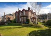 Single Family Home for sales at 171 Colinton Road, Edinburgh, EH14 Edinburgh, Scotland