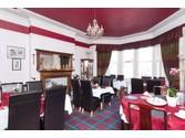 Single Family Home for sales at 108 Polwarth Terrace, Edinburgh, EH11 Edinburgh, Scotland