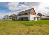 Single Family Home for sales at 2 Brighouse Park Rigg, Edinburgh, EH4 Edinburgh, Scotland