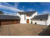 Single Family Home for sales at 5 Brighouse Park Rigg, Edinburgh, EH4 Edinburgh, Scotland