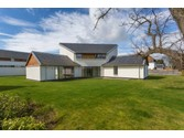Single Family Home for sales at 7 Brighouse Park Rigg, Edinburgh, EH4 Edinburgh, Scotland