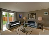 Apartments / Flats for sales at Apt 106 Caer Amon Apartments, Brighouse Park Cross, Edinburgh, EH4 Edinburgh, ,Scotland