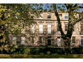 Single Family Home for sales at Heriot Row, Edinburgh, EH3 Edinburgh, Scotland