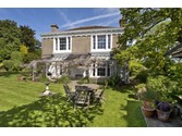 Single Family Home for sales at Church Hill, Pinhoe, Exeter, EX4 Exeter, England