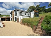 Single Family Home for sales at Stoke Hill, Exeter, EX4 Exeter, England