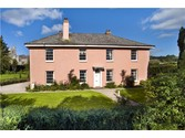 Single Family Home for sales at Church Road, Silverton, Exeter, EX5 Exeter, England