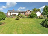 Single Family Home for sales at Poundsland, Silverton, Exeter, EX5 Exeter, England