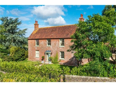 Single Family Home for sales at Oakhanger Road, Oakhanger, Hampshire, GU35 Other Cities In England, England