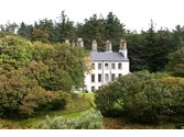 Single Family Home for sales at Bridge Of Forss, Thurso, Caithness, KW14 Other Cities In Scotland, Scotland