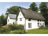 Single Family Home for sales at Westhorpe, Stowmarket, Suffolk, IP14 Stowmarket, England