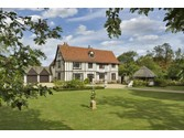 Single Family Home for sales at Brockford Road, Mendlesham, Stowmarket, Suffolk, IP14 Stowmarket, England
