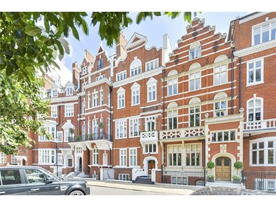 Apartments / Flats for sales at Lennox Gardens, Chelsea, London, SW1X Chelsea, London, England