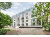 Apartments / Flats for sales at Kensington Palace Gardens, Kensington, London, W8 Kensington, London, England