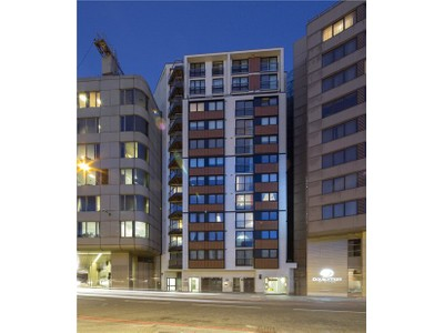 Apartments / Flats for sales at 601 The Hansom Building, London, SW1V London, England