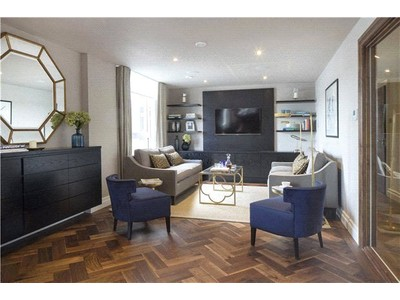 Apartments / Flats for sales at 901 The Hansom Building, London, SW1V London, England