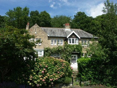 Single Family Home for sales at Kings Avenue, Morpeth, Northumberland, NE61 Morpeth, England