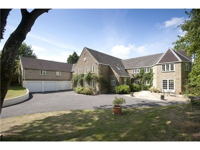 Single Family Home for sales at Hardings Lane, North Cheriton, Templecombe, Somerset, BA8 Other Cities In England, England