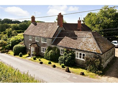 Single Family Home for sales at Gasper, Stourton, Warminster, Wiltshire, BA12 Warminster, England