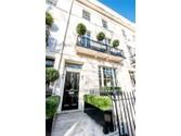 Single Family Home for sales at Chester Square, Belgravia, London, SW1W Belgravia, London, England