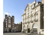 Other for sales at St James's Street, London, SW1A  London, SW1A England