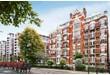 Property Of 116 Knightsbridge, Knightsbridge, London, SW1X