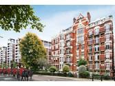 Apartments / Flats for sales at 116 Knightsbridge, Knightsbridge, London, SW1X Knightsbridge, London, England