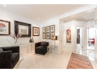 Single Family Home for sales at Little Chester Street, London, SW1X London, England