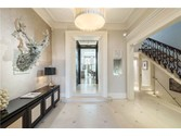 Single Family Home for sales at South Eaton Place, London, SW1W London, England