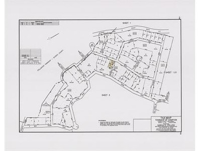 Land for sales at 17 Old Wood Ln  Newton, New Jersey 07860 United States