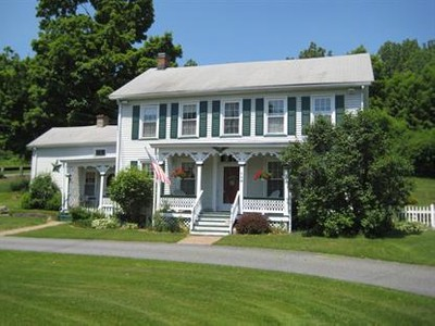 Single Family for sales at 110 Brink Rd  Wantage, New Jersey 07461 United States