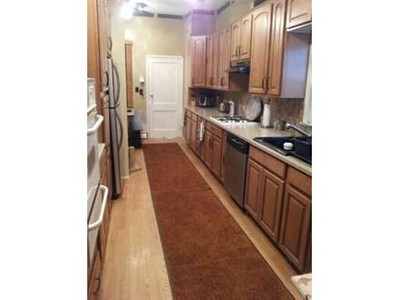 Single Family for sales at 30 Bridge St  Belleville, New Jersey 07109 United States