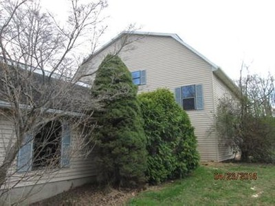 Single Family for sales at 11 Harkers Hollow Ct  Harmony Township, New Jersey 08865 United States