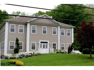 Single Family for rentals at 1256 Route 202/206  Bridgewater, New Jersey 08807 United States
