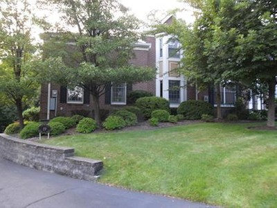 Condo / Townhouse for sales at 19 Spring Hill Cir  Wayne, New Jersey 07470 United States