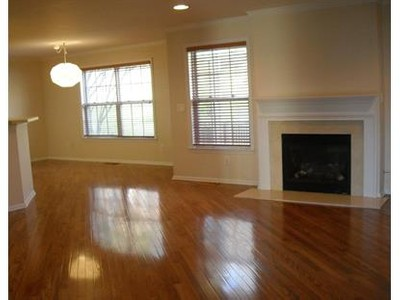 Single Family for rentals at 140 Wallace Ct  Green Brook, New Jersey 08812 United States