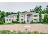 Single Family for sales at 500 Farm Bridge Rd  Marlboro, New Jersey 07746 United States