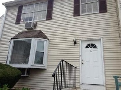 Single Family for rentals at 322 Richard Mine Rd Unit R9  Wharton, New Jersey 07885 United States