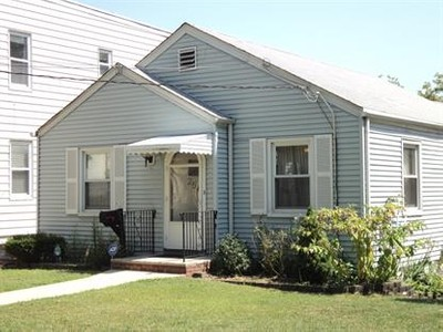 Single Family for sales at 256 Hickory St  Kearny, New Jersey 07032 United States