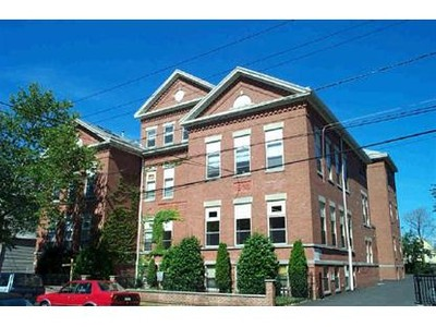 Condo / Townhouse for sales at 14-20 Jaques St (Unit 6)  Elizabeth, New Jersey 07201 United States