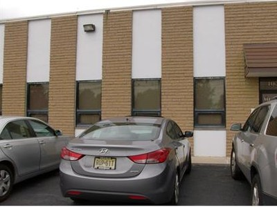 Commercial for sales at 1031 Pennsylvania Ave  Linden, New Jersey 07036 United States