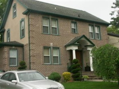 Single Family for sales at 970 Townley Ave  Union, New Jersey 07083 United States