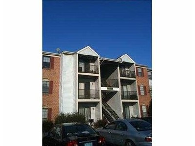 Condo / Townhouse for sales at 80 Canterbury Ct  Piscataway, New Jersey 08854 United States