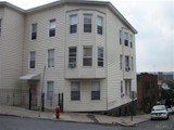 Multi Family for sales at 119 Highland Avenue  Yonkers, New York 10705 United States
