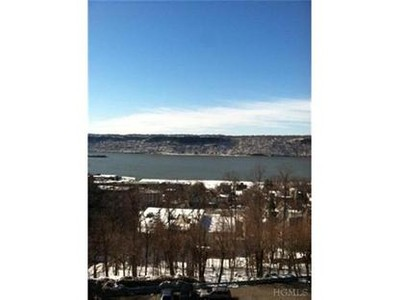 Co-op / Condo for sales at 279 North Broadway  Yonkers, New York 10701 United States