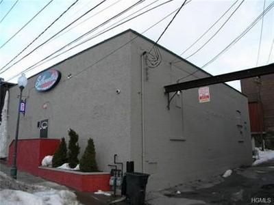 Commercial for sales at 7 Canal  Middletown, New York 10940 United States
