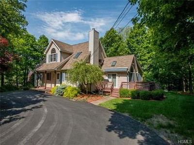 Single Family for sales at 13 School House Lane  Newburgh, New York 12550 United States
