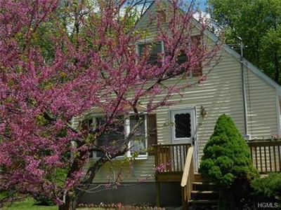 Single Family for sales at 24 Clinton Street  Middletown, New York 10940 United States