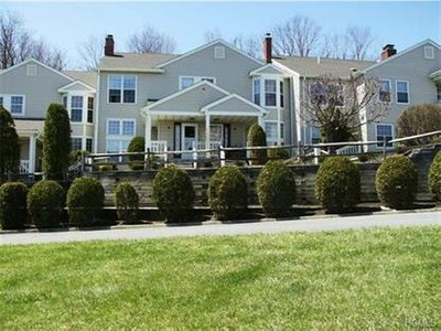 Condo / Townhouse for sales at 13 The Knolls  Warwick, New York 10990 United States